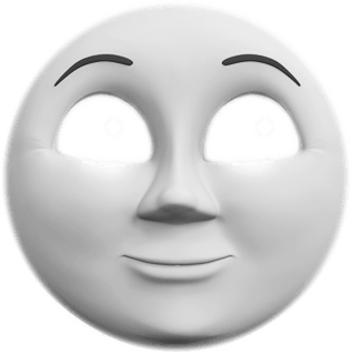 image relating to Thomas and Friends Printable Faces identified as Meet up with the Thomas Buddies Engines Thomas Buddies