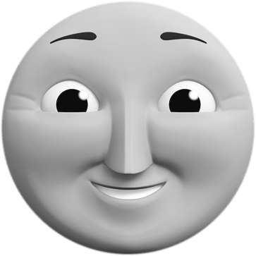 photograph about Thomas and Friends Printable Faces identify Satisfy the Thomas Pals Engines Thomas Pals