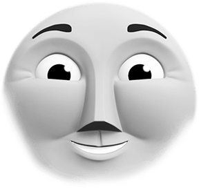 photo regarding Thomas and Friends Printable Faces referred to as Fulfill the Thomas Close friends Engines Thomas Buddies