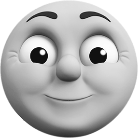 photo relating to Thomas and Friends Printable Faces referred to as Meet up with the Thomas Pals Engines Thomas Mates