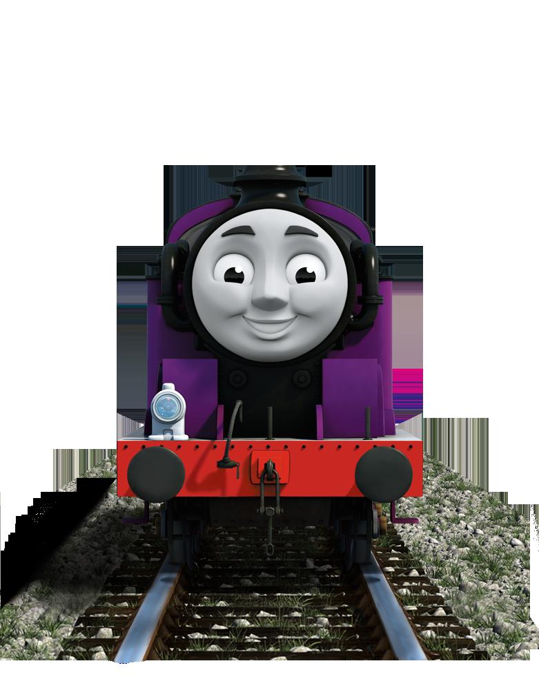 meet the thomas friends engines thomas friends