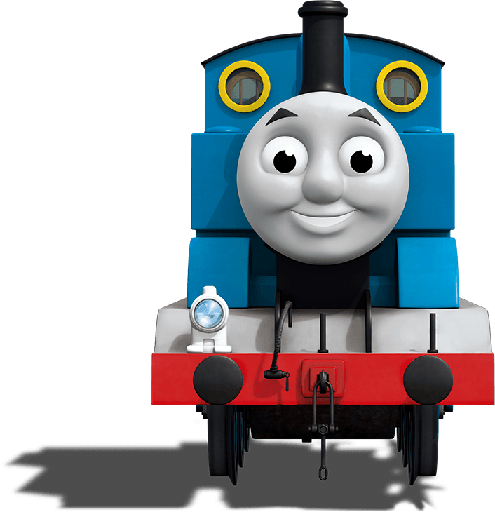 Thomas The Tank Logo Wwwnaturalrugsstore