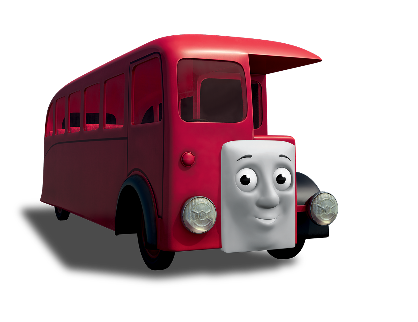 Thomas - Character Profile & Bio | Thomas & Friends on thomas bus logo, thomas bus chevy, thomas school bus wiring, air compressor piping layout diagrams, thomas bus blueprints, thomas bus seats, school bus brake system diagrams, thomas bus lights, thomas bus gmc, thomas bus ford, thomas bus chassis, thomas bus assembly, thomas bus engine, thomas international bus, commercial truck pre-trip diagrams, military diagrams, thomas bus electrical diagrams, thomas hdx school bus, thomas bus rear suspension, thomas bus parts,