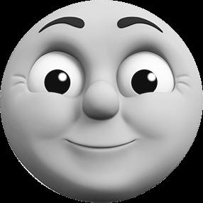 photo about Thomas the Train Face Printable named Satisfy the Thomas Buddies Engines Thomas Buddies